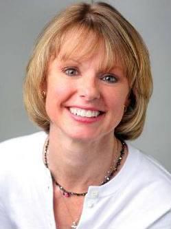 Lou Ann Fellers