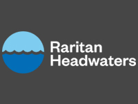 Raritan Headwaters